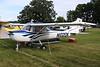 N102DK Cessna 150F c/n 150-63277 Oshkosh/KOSH/OSH 29-07-13