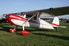 N5398C Cessna 140A c/n 15531 Oshkosh/KOSH/OSH 26-07-10