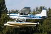 N737DM Cessna A.185F Skywagon 185 c/n 185-03307 Lake Hood/PALH 08-08-19