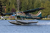 N144Q de Havilland Canada DHC-2 Beaver Mk.1 c/n 1465 Lake Hood/PALH 08-08-19