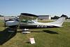 N71876 Cessna 182M c/n 182-59788 Oshkosh/KOSH/OSH 25-07-16