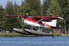 N61537 Cessna 180K Skywagon 180 c/n 180-52780 Lake Hood/PALH 08-08-19