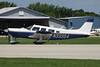 N33354 Piper PA-32-300 Cherokee Six 300 c/n 32-7540095 Oshkosh/KOSH/OSH 28-07-10