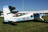 N61JA Helio H.295 Super Courier c/n 1286 Oshkosh/KOSH/OSH 03-08-13
