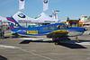 N39953 Piper PA-28-161 Warrior II c/n 28-7916013 Chateauroux/LFLX/CHR 26-08-15
