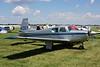 N3SY Mooney M.20E c/n 670016 Oshkosh/KOSH/OSH 01-08-13