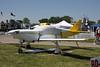 N79R (79) Stoddard-Hamilton Glasair III c/n 3276 Oshkosh/KOSH/OSH 26-07-10