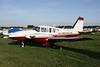 N5930Y Piper PA-23-250 Aztec C c/n 27-3091 Oshkosh/KOSH/OSH 26-07-10