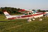 N5788J Cessna 182P c/n 182-63536 Fond du Lac/KFLD/FLD 25-07-10