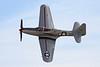 N6763 (4117) Bell P-63F Kingcobra c/n 296E-11 Nellis/KLSV/LSV 12-11-16