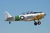 N3265G (B-N-9/91049) North American SNJ-5 Texan c/n 121-42045 Oshkosh/KOSH/OSH 30-07-16