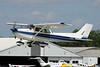 N739JE Cessna 172N c/n 172-70573 Oshkosh/KOSH/OSH 28-07-10