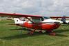N116HR Cessna 182R c/n 182-68579 Oshkosh/KOSH/OSH 31-07-13