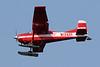 N1292F Cessna A.185F Skywagon c/n 185-02668 Lake Hood/PALH 10-08-19