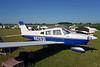 N82631 Piper PA-28-236 Dakota c/n 28-8111003 Oshkosh/KOSH/OSH 26-07-16