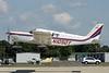 N105DY Piper PA-32-260 Cherokee Six c/n 32-467 Oshkosh/KOSH/OSH 01-08-13