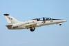 N139PM (TP-201) Aero Vodochody L-39C Albatros c/n 432913 Oshkosh/KOSH/OSH 26-07-16