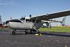 N802A (6885) Cessna O-2A Super Skymaster c/n 337M-0174 Oshkosh/KOSH/OSH 26-07-10