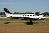 N6225X Cessna 340A c/n 340A-0688 Oshkosh/KOSH/OSH 30-07-16