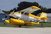 N772RP Murphy Rebel Elite c/n 799E Oshkosh/KOSH/OSH 28-07-10