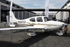 N147GT Cirrus Design SR-22 c/n 1069 Friedrichshafen/EDNY/FDH 19-04-12