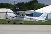 N1317U Cessna 172M c/n 172-67006 Oshkosh/KOSH/OSH 28-07-10