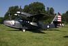 N7491 Grumman Widgeon G.44 c/n 1240 Oshkosh/KOSH/OSH 29-07-10