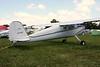N77439 Cessna 140 c/n 11881 Oshkosh/KOSH/OSH 26-07-16