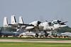N10VD (0-15958) Grumman GOV-1D Mohawk c/n unknown Oshkosh/KOSH/OSH 27-07-10