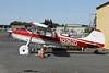 N2962D Cessna 170B c/n 26905 Lake Hood/PALH 08-08-19