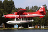 N2899J de Havilland Canada DHC-3 Otter c/n 425 Lake Hood/PALH 10-08-19