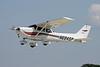 N684SP Cessna 172S c/n 172S-8095 Oshkosh/KOSH/OSH 29-07-10