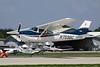 N759BC Cessna 182Q c/n 182-65854 Oshkosh/KOSH/OSH 29-07-10