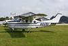 N66NF Cessna P.210R Centurion c/n P210-00860 Oshkosh/KOSH/OSH 31-07-13