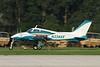 N3344X Cessna 310L c/n 310L-0194 Oshkosh/KOSH/OSH 29-07-10