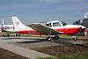 N287HG Piper PA-28-161 Warrior II c/n 2842145 Oshkosh/KOSH/OSH 27-07-10