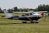 N92850 Cessna 182N c/n 182-60395 Oshkosh/KOSH/OSH 26-07-16
