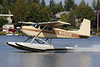 N2921A Cessna 180 c/n 30121 Lake Hood/PALH 10-08-19
