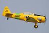 N9805C (85036/JC) North American SNJ-5 Texan c/n 88-17197 Oshkosh/KOSH/OSH 27-07-10