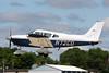 N72CD Piper PA-28-180 Cherokee G c/n 28-7205013 Oshkosh/KOSH/OSH 29-07-13
