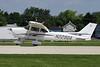 N2290A Cessna 172S c/n 172S-9959 Oshkosh/KOSH/OSH 28-07-10