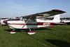 N818H Cessna 182B c/n 51548 Oshkosh/KOSH/OSH 26-07-10