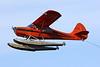 N1425H Aeronca 15AC Sedan c/n 15AC-488 Lake Hood/PALH 08-08-19