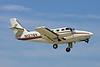 N1276V Cessna T303 Crusader c/nT303-00262 Oshkosh/KOSH/OSH 30-07-16
