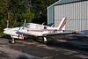N8121Y Piper PA-30-160 Twin Comanche B c/n 30-1231 Fond-du-Lac/KFLD/FLD 25-07-10