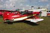 N42690 EAA Acro-Sport II c/n 1PM Oshkosh/KOSH/OSH 27-07-16