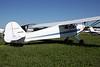 N43112 Taylorcraft BC-12D c/n 6771 Oshkosh/KOSH/OSH 26-07-16