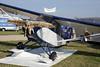N2606E Aeronca 7AC Champion c/n 7AC-6189 Oshkosh/KOSH/OSH 27-07-10