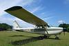 N2575Y Cessna 172D c/n 172-49875 Rebeyrotte 03-07-18