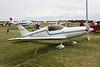 N224JS Aero Designs Pulsar c/n 304 Oshkosh/KOSH/OSH 30-07-13